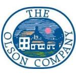 OlsonCompany