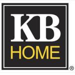 kb_home_logo